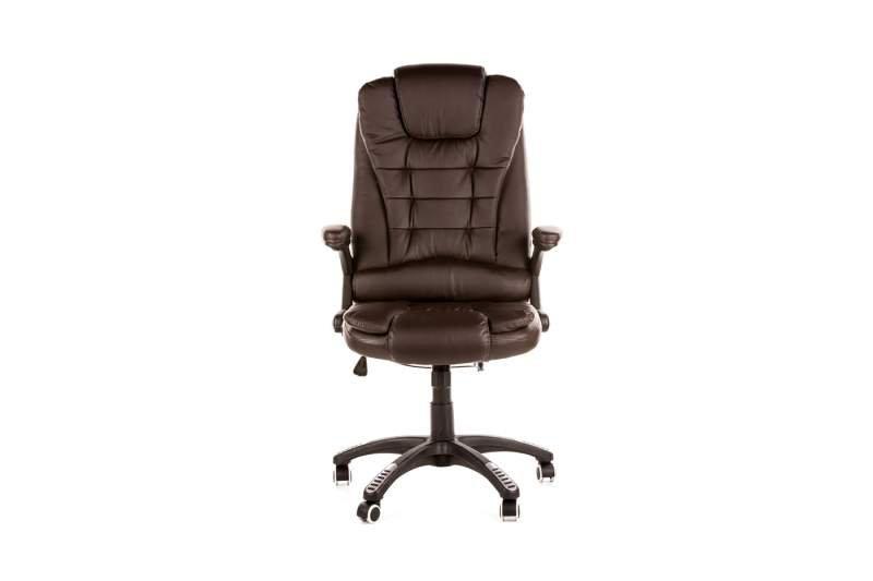 Fotel Biurowy MENAGO