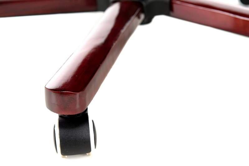 Fotel Biurowy PRESIDENT