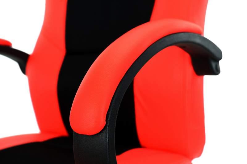 Fotel Biurowy RACER PRO