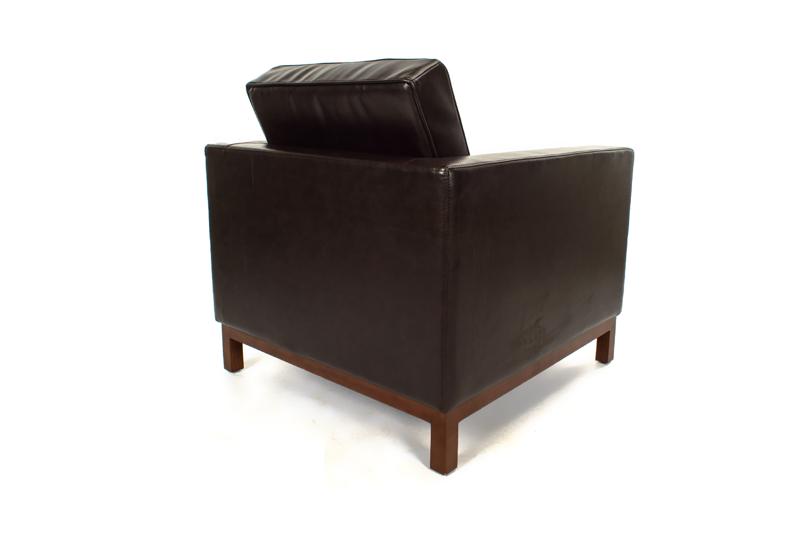 Fotel DELOPE