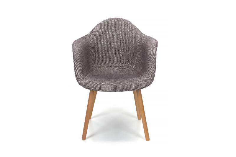 Fotel EPIT
