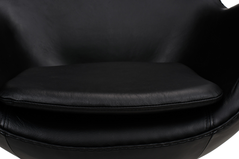 Fotel XEROTIO Skóra Naturalna