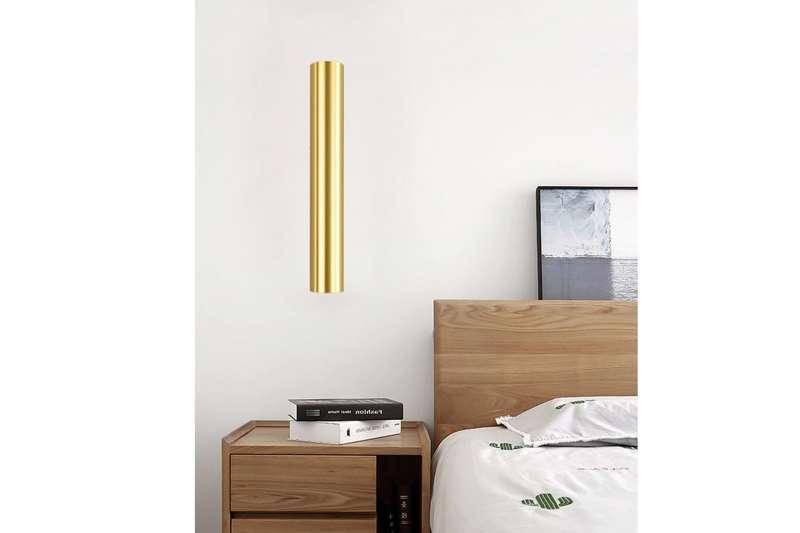 Kinkiet Lampa Ścienna LIMBO 600 - 3000K