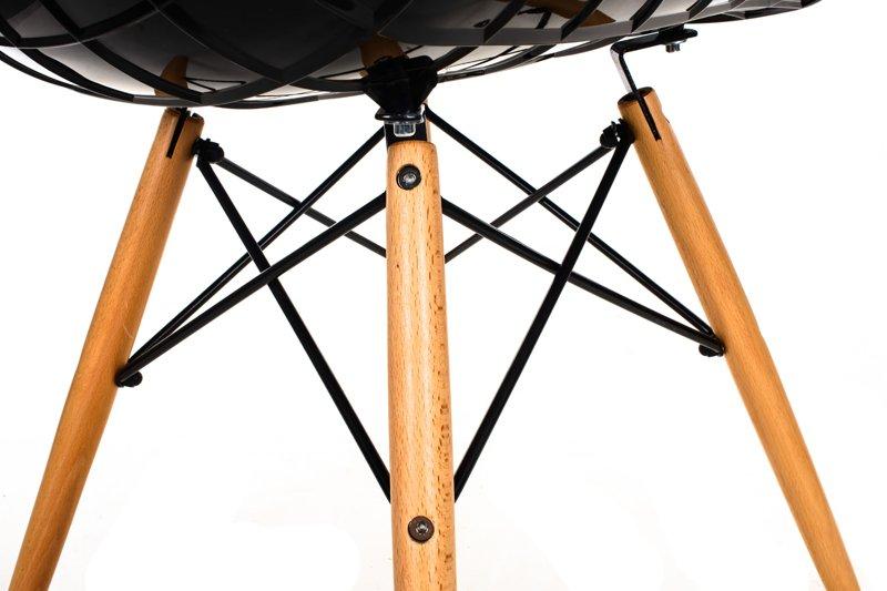 Krzesło BAGGETT