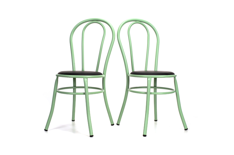 Krzesło DAMRON