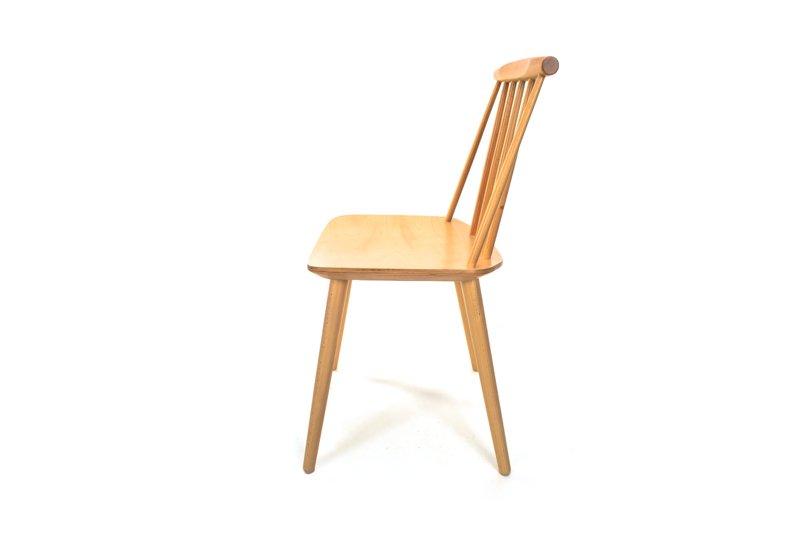 Krzesło IRVINE