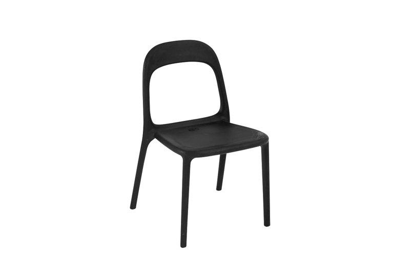 Krzesło MARTINDALE