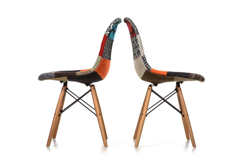 Krzesło SUNTRA