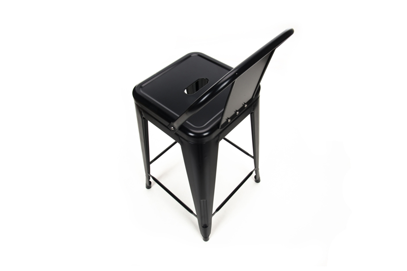 Krzesło WEPA