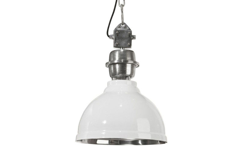 Lampa MANCHESTER 350 - PR HOME
