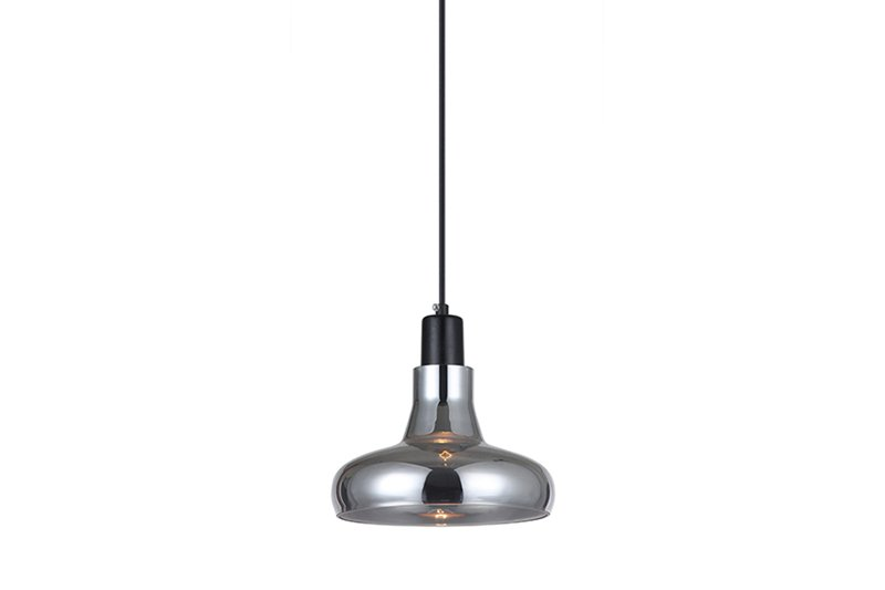 Lampa ABRAM 200