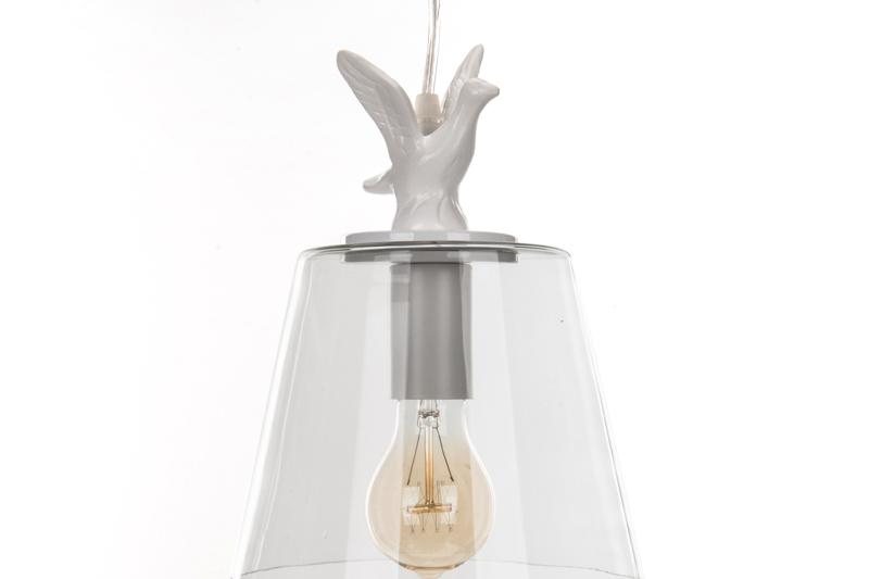 Lampa ASCENDYRE