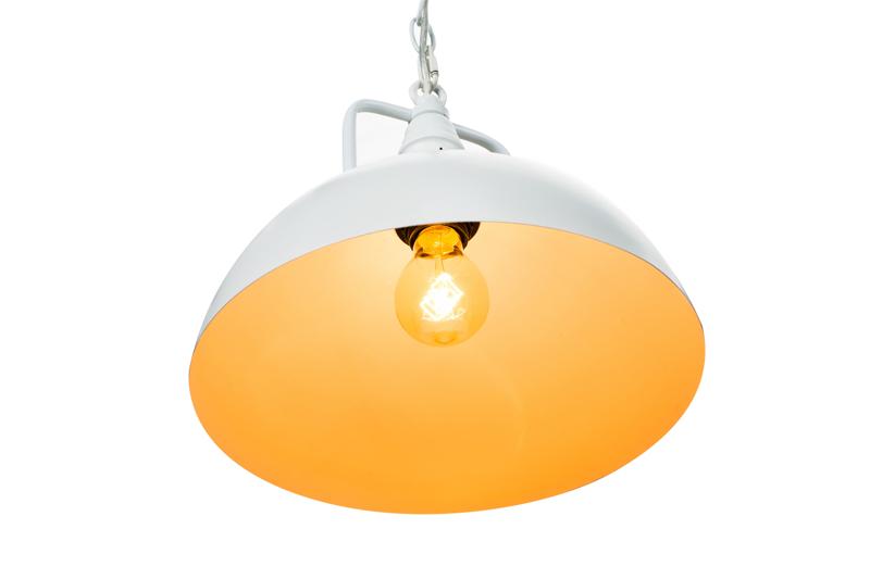 Lampa AUDIBLE