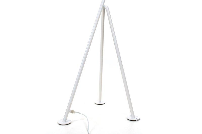Lampa Podłogowa BAKER