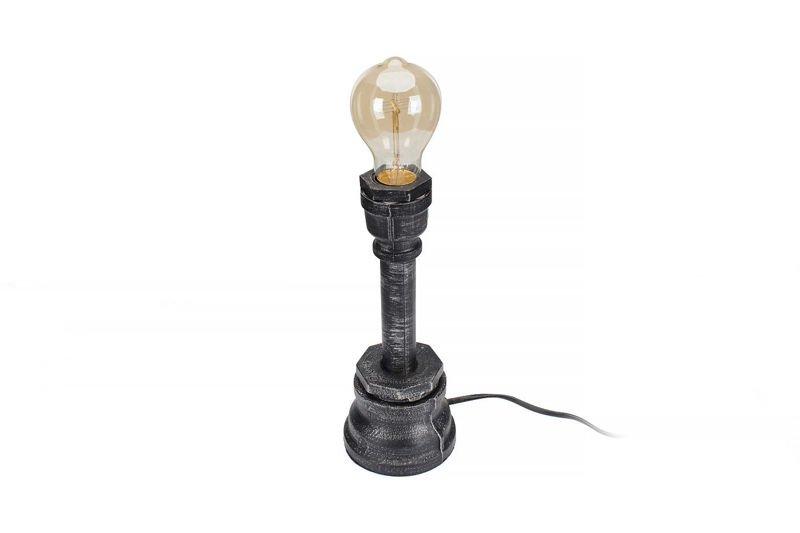 Lampa Stołowa BIGELOW