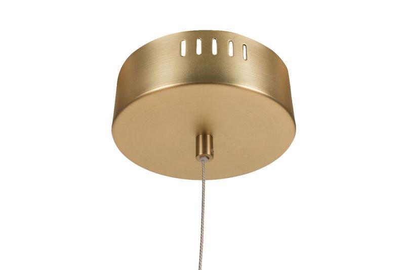 Lampa BIZED 325