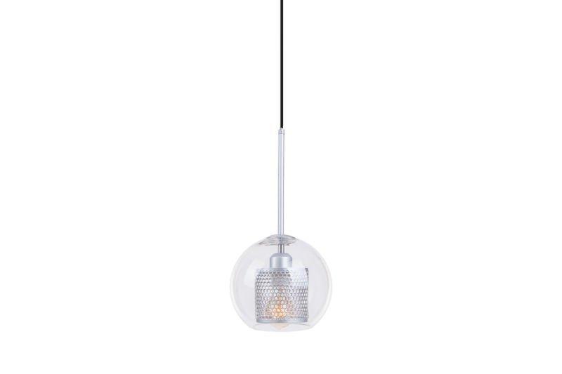 Lampa BURNHAM