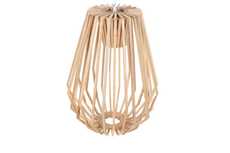 Lampa CAMPOS 450