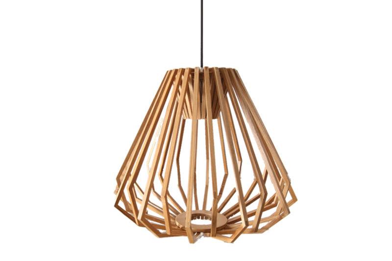 Lampa CAMPOS 530