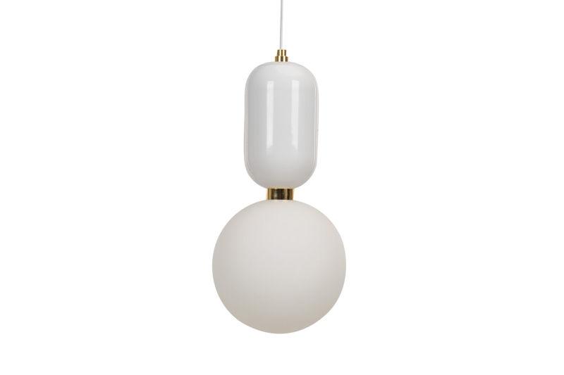 Lampa Wisząca CERYS 240