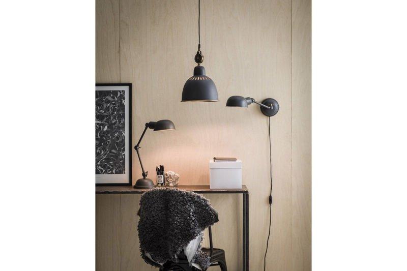 Lampa CLEVELAND 230 - PR HOME