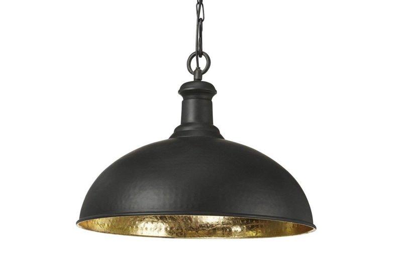 Lampa DELHI 700 - PR HOME