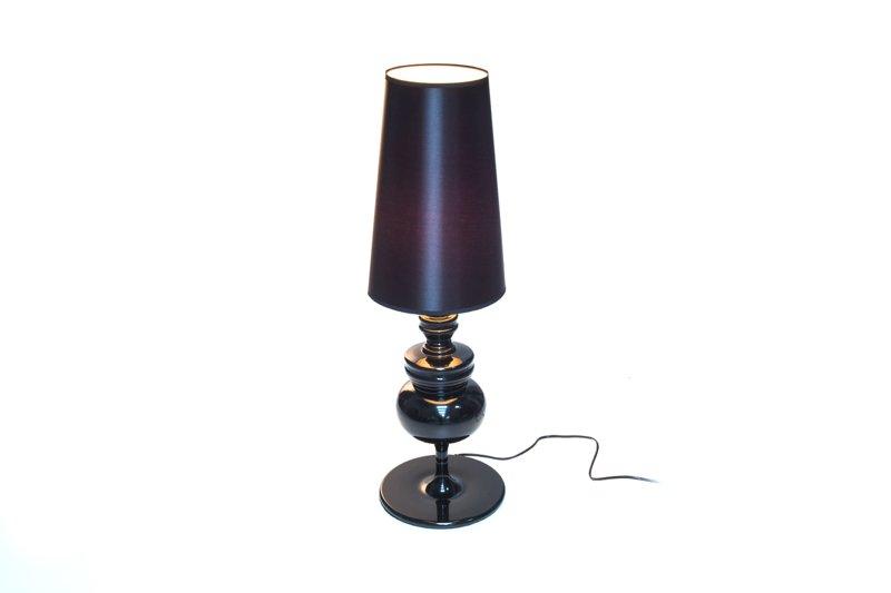 Lampa ECTOCLES 180
