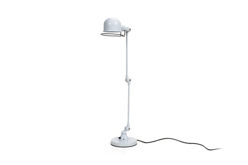 Lampa Stołowa GERALD