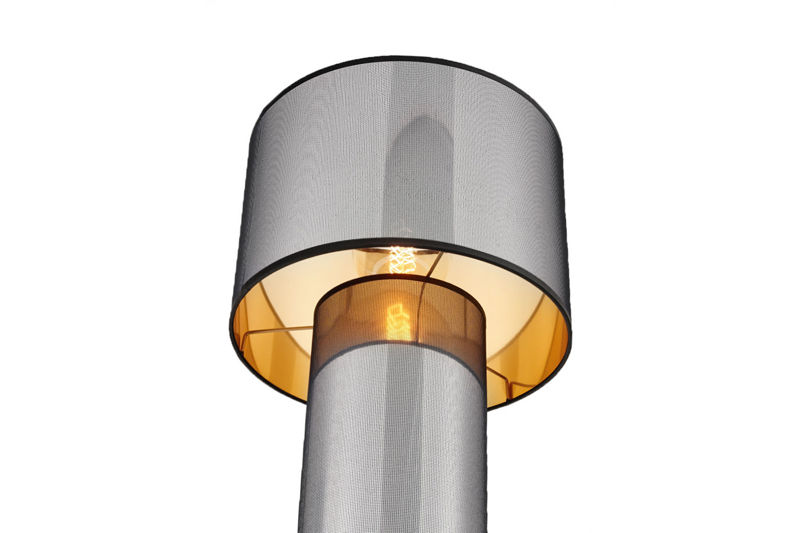 Lampa GLAM - KASPA