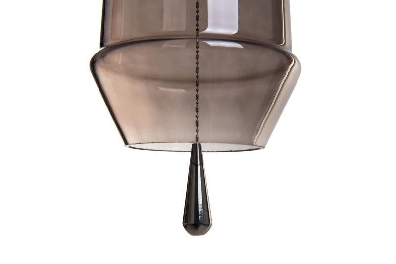 Lampa GODTER 520