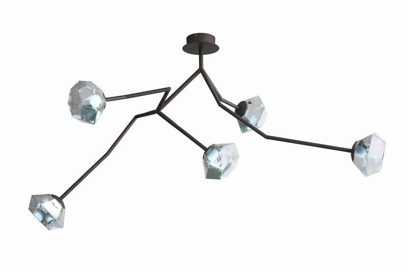 Lampa HARWELL