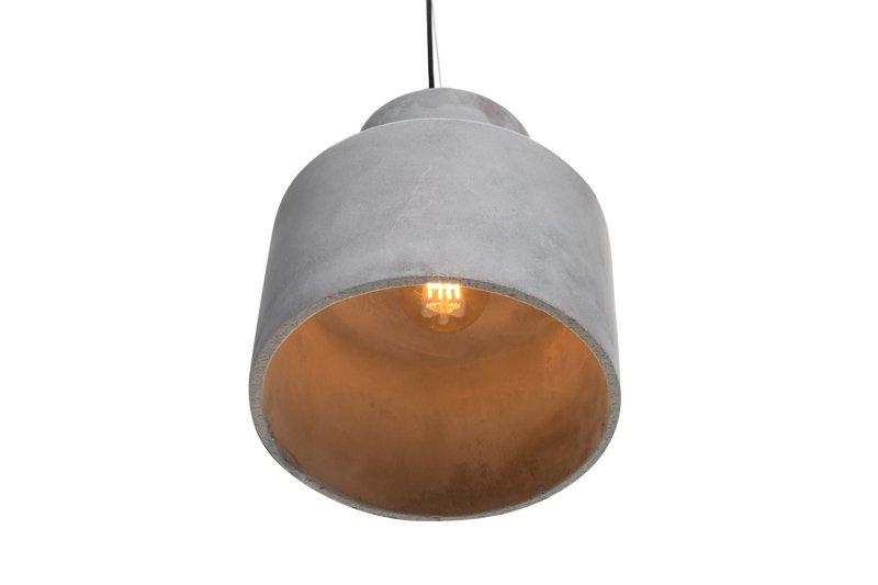 Lampa Wisząca HERE