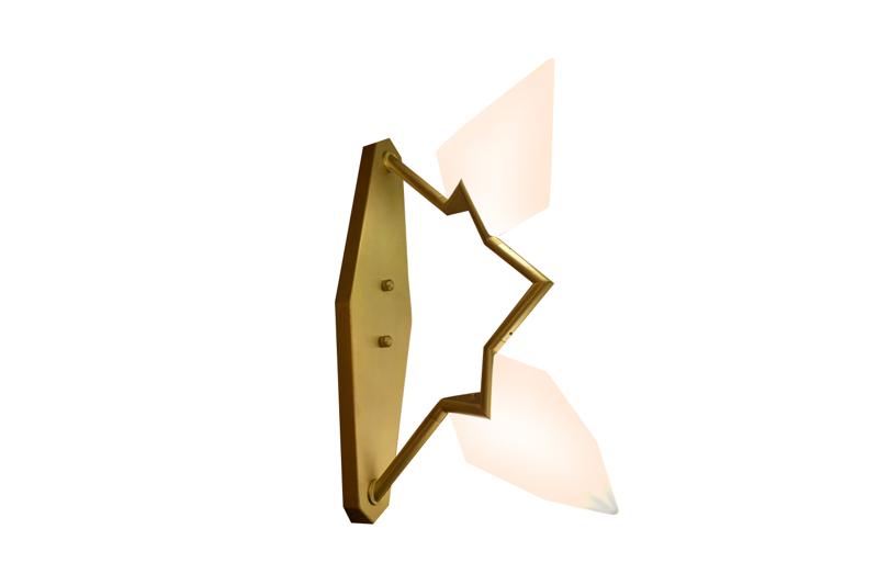 Lampa KELSI 2
