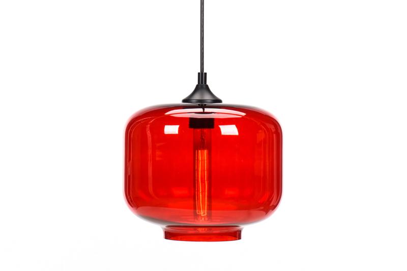 Lampa KILOBIN 250