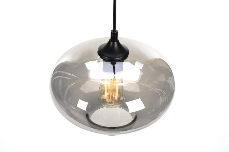 Lampa Wisząca KILOBIN 280