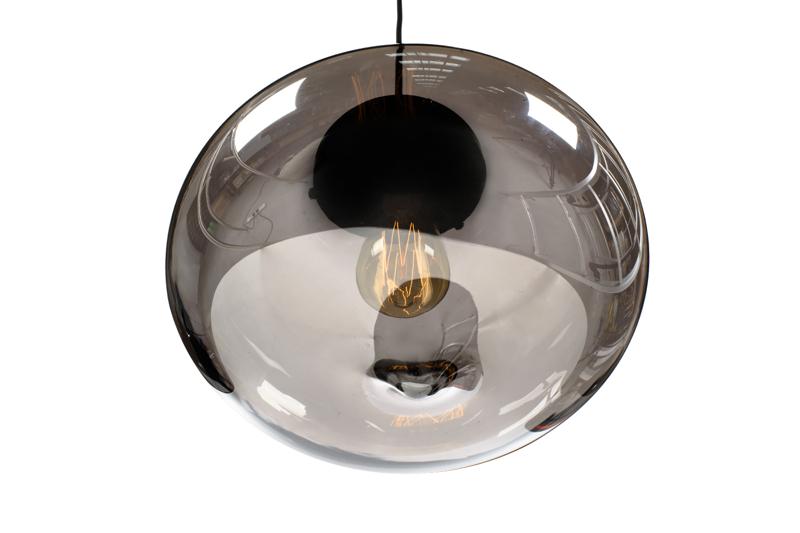 Lampa KILOBIN 300