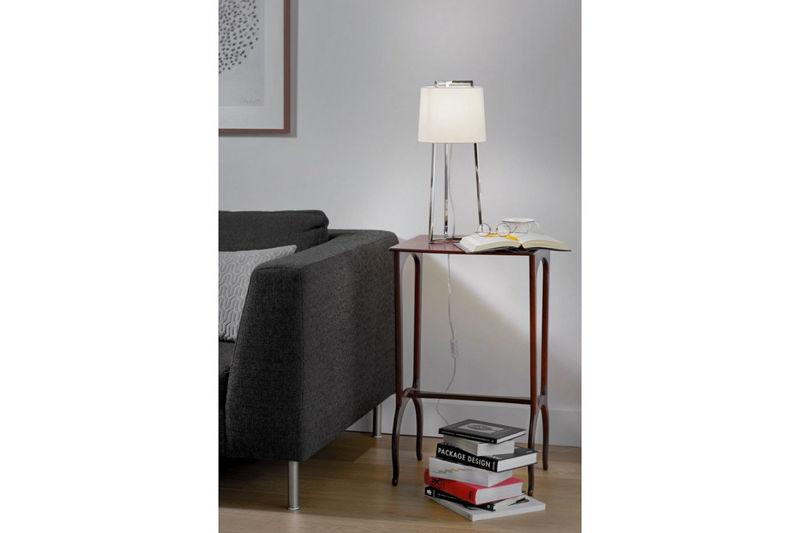 Lampa KOPENHAGEN - VILLEROY BOCH