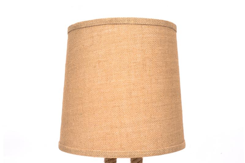 Lampa KOWALSKI