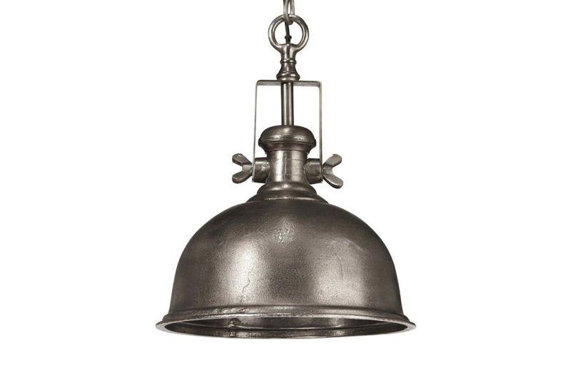 Lampa LEEDS 500 - PR HOME