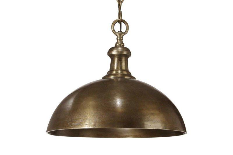 Lampa LIVERPOOL 500 - PR HOME