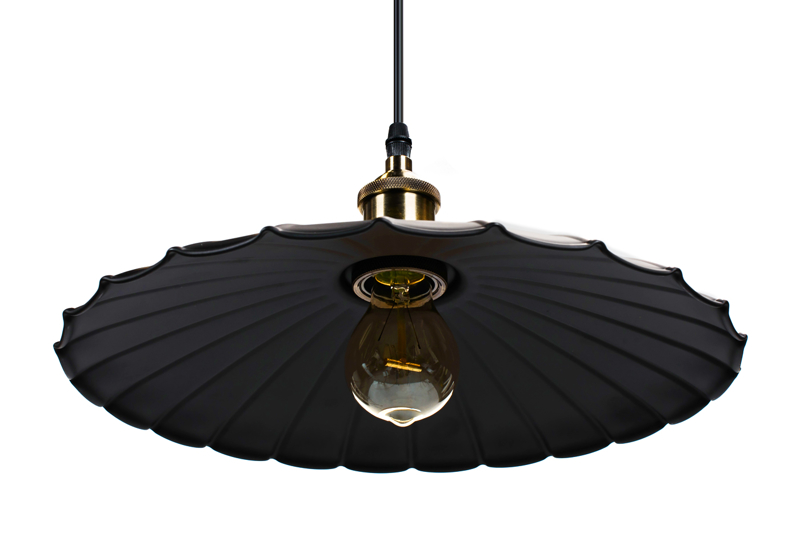 Lampa LUTHORES 250