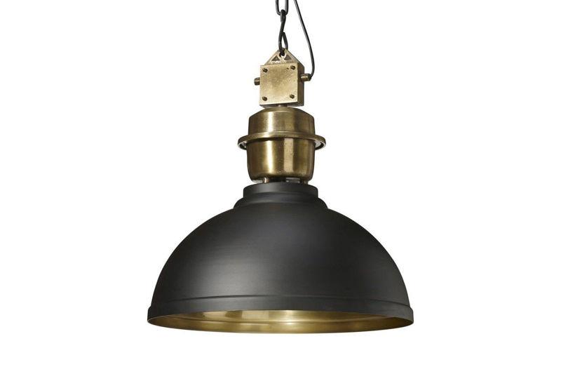 Lampa MANCHESTER 520  - PR HOME