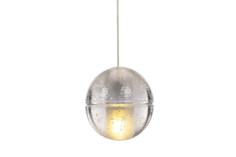 Lampa MIDON