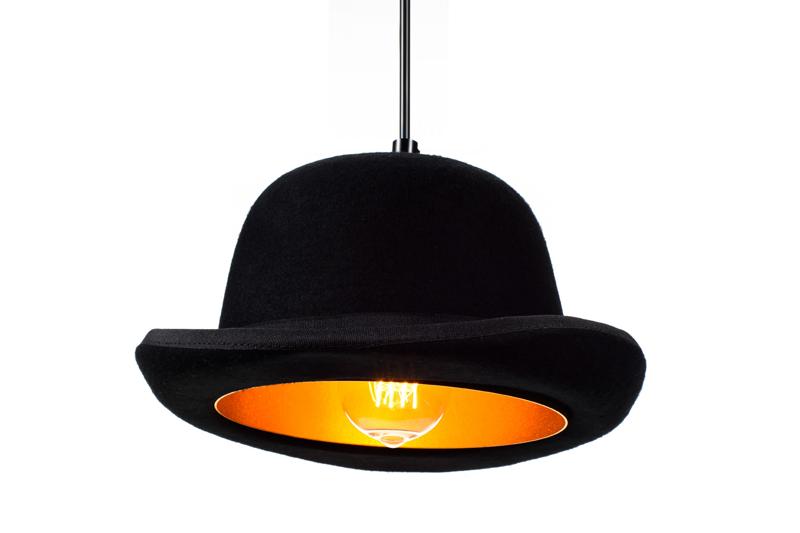 Lampa Wisząca MYVE Melonik