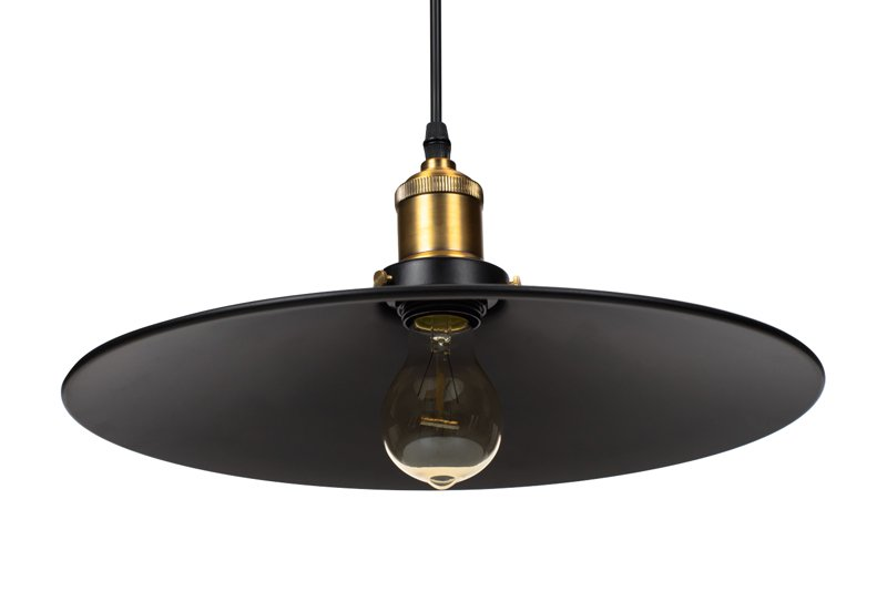 Lampa Wisząca NATYPE 260