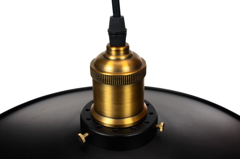 Lampa NATYPE 360