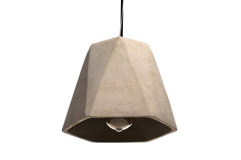 Lampa NILGEN