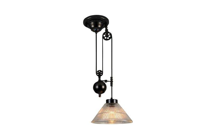 Lampa NIMRIBLE