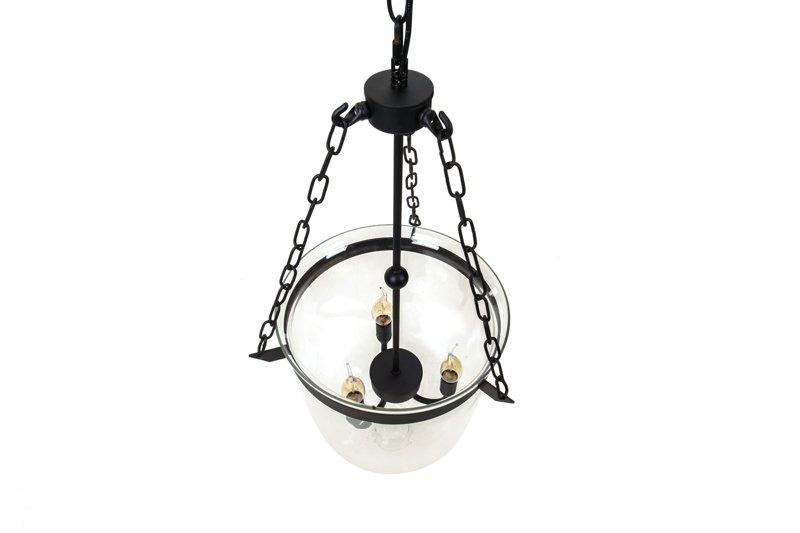 Lampa NONSYZE 330