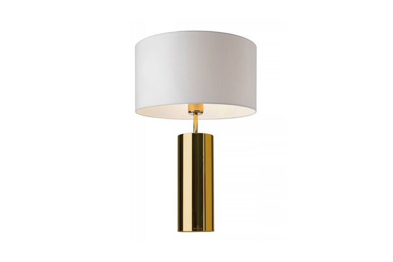 Lampa PRAG 1 - VILLEROY BOCH